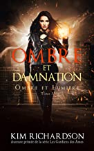 Ombre et Damnation