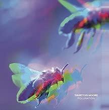 Pollination / Leave Me Alone [Analog]