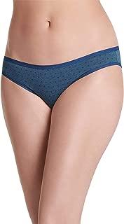 Jockey Women's Underwear Wonder Modal Bikini