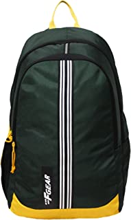 F Gear Salient 27 Ltrs Casual Backpack (Spruce)