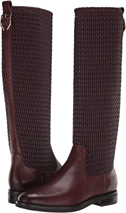 Lexi Grand Stretch Boot