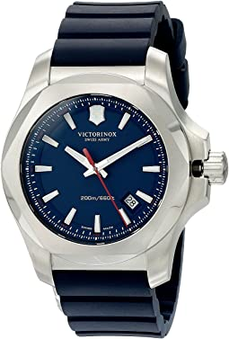 Victorinox - 241688.1 Inox 43mm