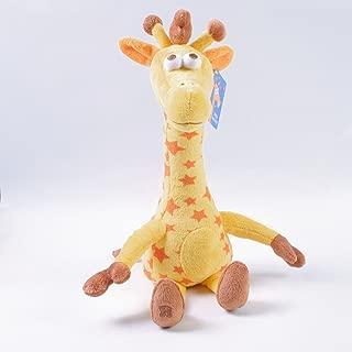 Best stuffed giraffe toys r us Reviews