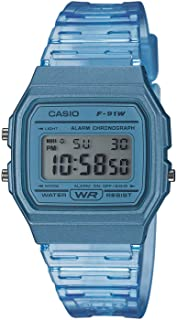 Casio Collection Montre Mixte Digital