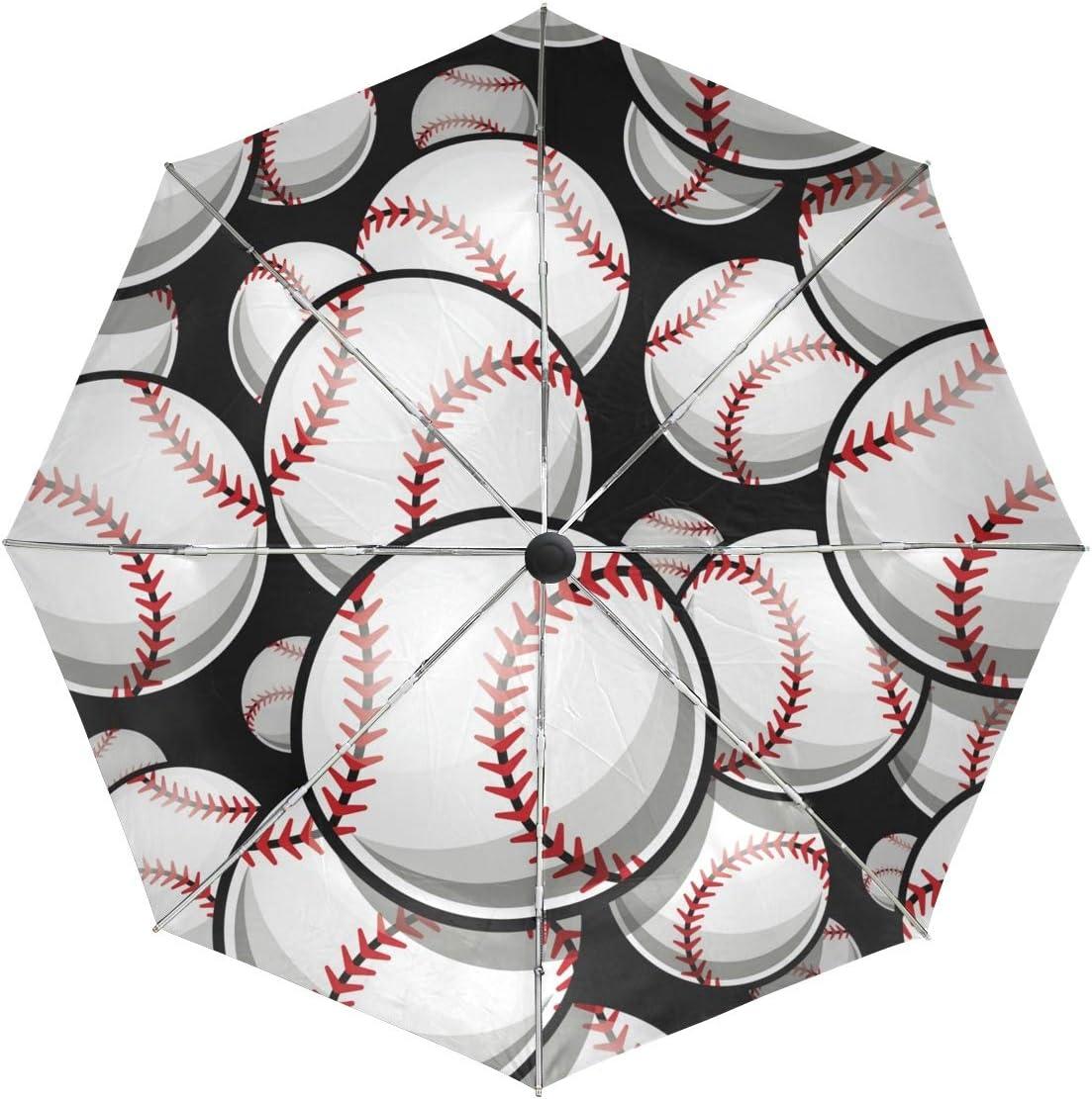 Small Travel San Jose Mall lowest price Umbrella Windproof Outdoor Auto Compact Rain Sun UV