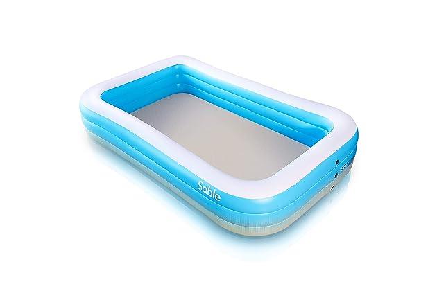 Best swimming pools for backyard | Amazon.com