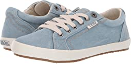 Chambray Canvas