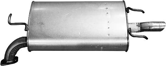 Walker 18885 Soundfx Muffler
