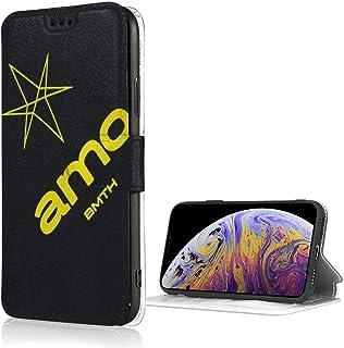 coque iphone 8 bring me the horizon sempiternal
