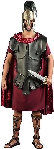 Limit Sport R r Legion R scher Kaiser Herren Kostüm Soldat Legion ostüm Herrenkostüm