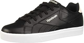 Reebok Reebok Royal Completelow