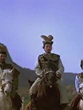 First Emperor of China - As Seen in Imax Theaters
