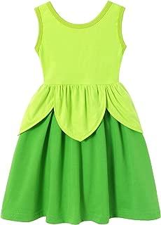 Best jerris apparel cinderella dress Reviews