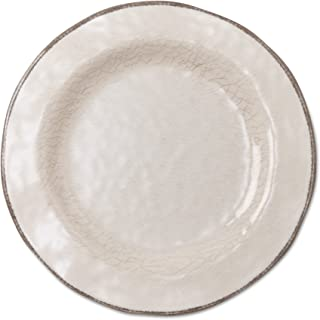 Best next casual plates Reviews