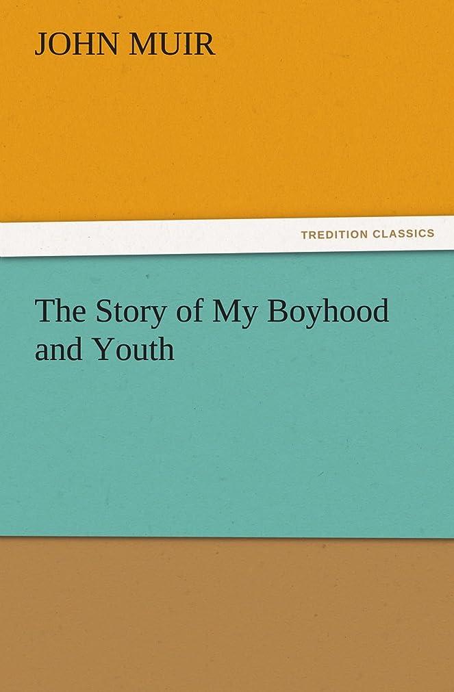 自己尊重ロッド女王The Story of My Boyhood and Youth (TREDITION CLASSICS)