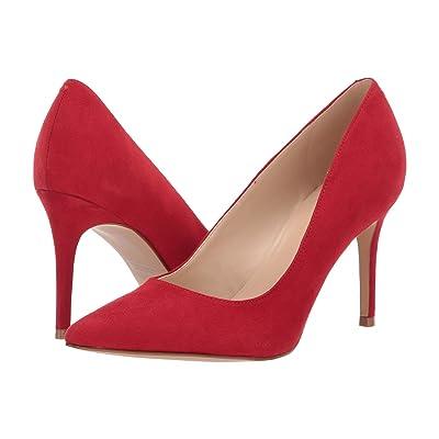 Marc Fisher Darren2 (Red) Women
