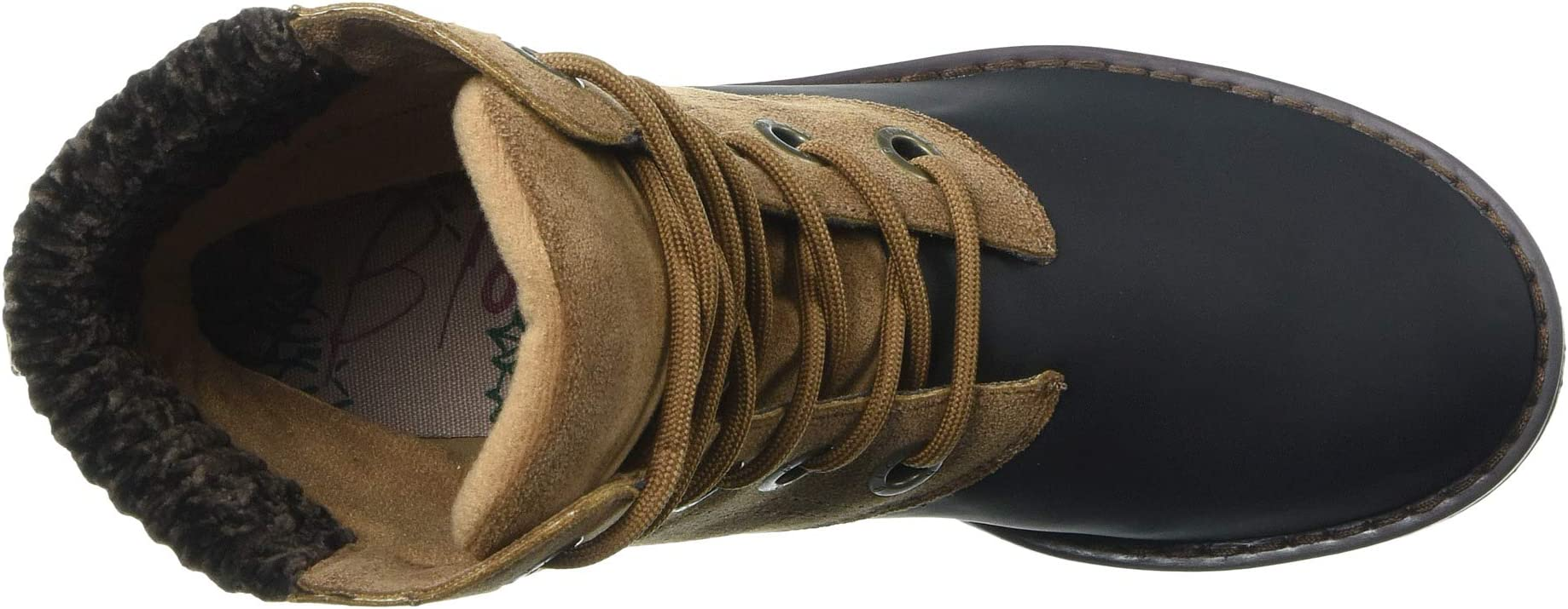 Blowfish Cabrillo | Women's shoes | 2020 Newest
