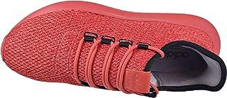 Mens Tubular Shadow Casual Sneakers,