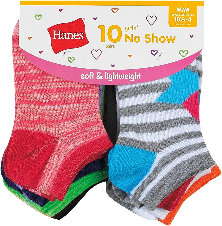 Details about  /Kingsland kismet coolmax socks-unisex show original title