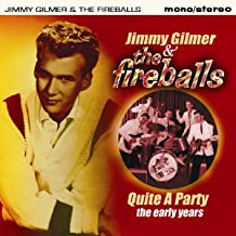 Best the fireballs quite a party Reviews