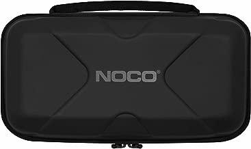 Best noco genius boost hd gb70 jump starter Reviews