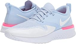 Hydrogen Blue/White/Hyper Pink/Black