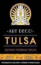 Best gardners books tulsa Reviews