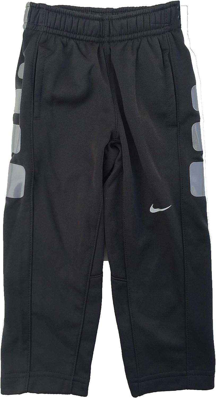 Nike Little Boys' Elite Stripe Pants