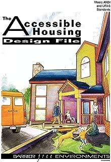 Best accessible housing design Reviews