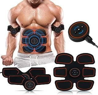 atlas weight equipment