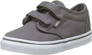 scarpe bimbo vans 26