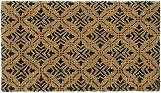 coir door matting cut to size