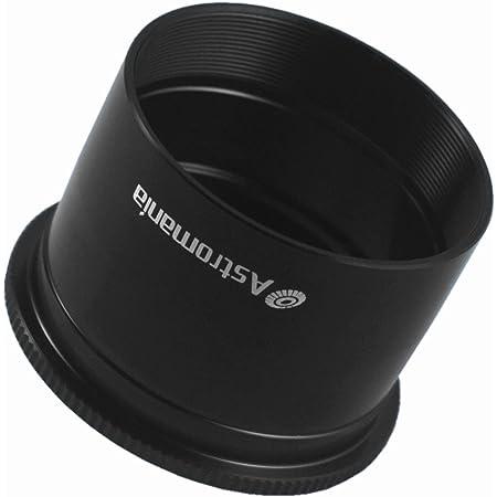 Astromania Telescope//Spotting Scope Accessories T-Ring for 42mm Pentax-k Camera