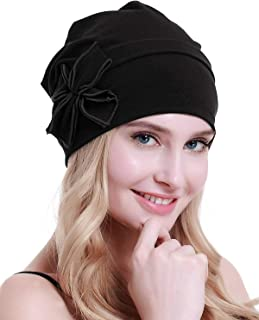 cool hats for cancer patients