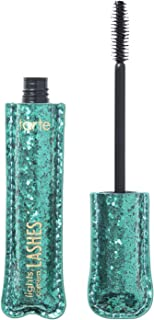 Tarte Limited Edition Lights, Camera, Lashes 4-in-1 Mascara - Be A Mermaid & Make Waves Collection 0.24 oz