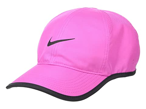 3bc49c0726f Nike Featherlight Cap at Zappos.com