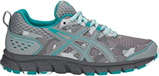ASICS Womens 1012A039 Gel-Scram 4