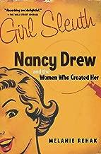 Best author of nancy drew mysteries Reviews