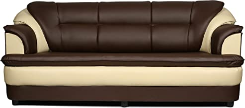 Prime Amazon In Over 3 000 Sofa Sets Living Room Furniture Home Interior And Landscaping Ologienasavecom