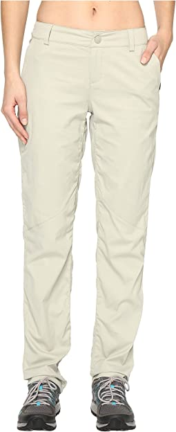 Aphrodite Straight Pants