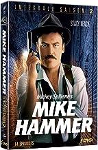Mike Hammer - Intégrale Saison 2