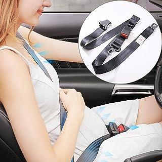 Verlängerung mit tüv sicherheitsgurt Auto Sicherheitsgurt