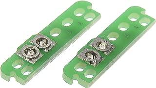 Dorman 904-107 Tuning Calibration Resistor for Chevrolet/GMC PMD No.5 and No.9