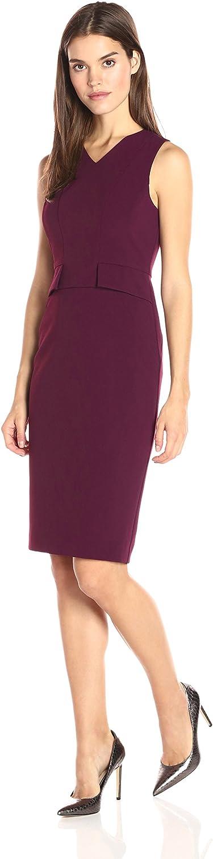 Catherine Malandrino Womens LIAT Dress Dress