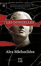 Les donzelles (NOVEL-LA) (Catalan Edition)
