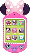 Just Play Minnie Mouse Smart Phone