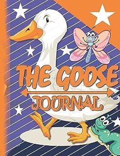 My First Children Handwriting Nursery Rhymes Notebook: Children's Mother Goose Journal / Preschool Hand Writing notepad fo...