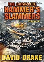 The Complete Hammer's Slammers: Volume II