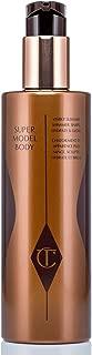 Supermodel Body Shimmer Shape Hydrate & Glow Jumbo
