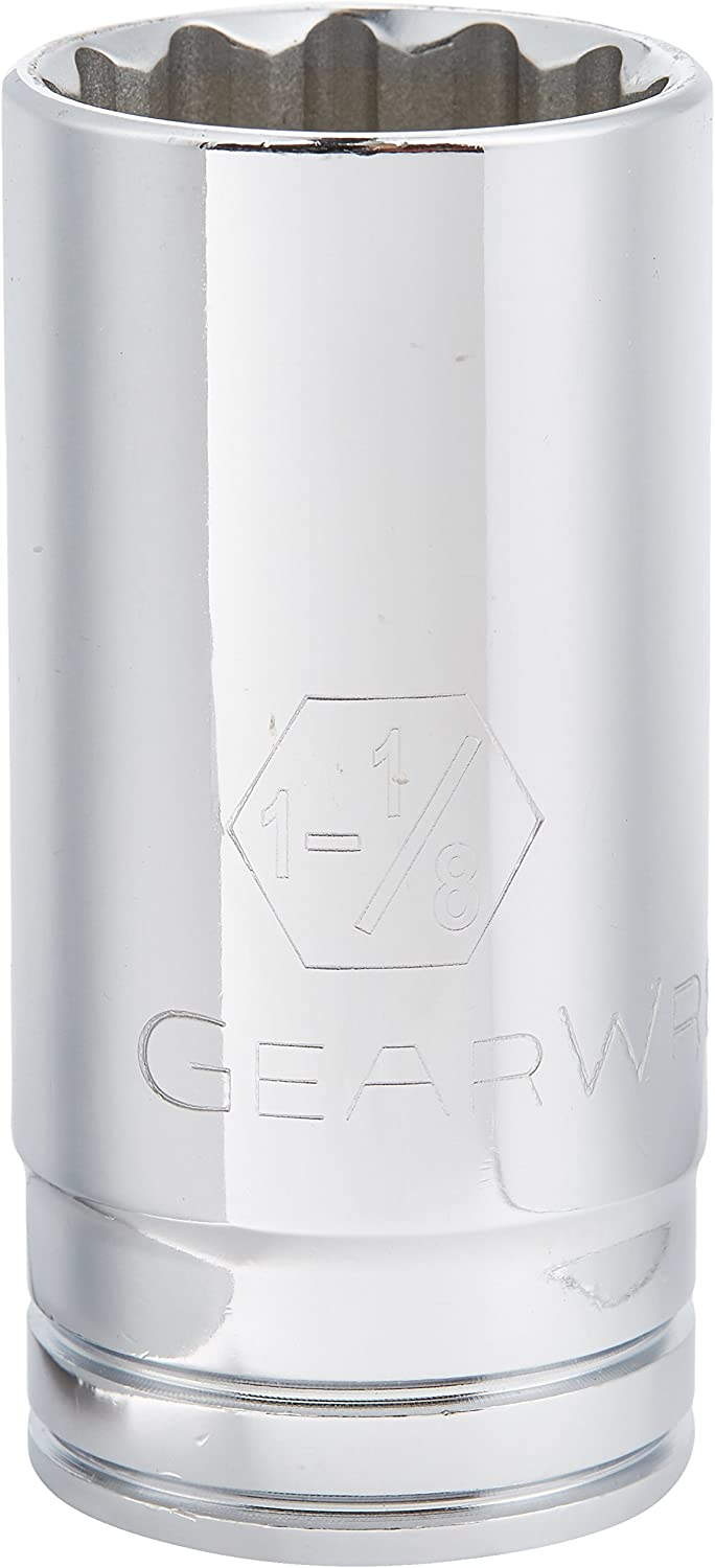 GEARWRENCH 1 ! Super beauty product restock quality top! 2
